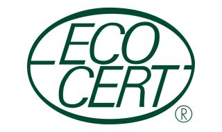 All naturaline Swiss cosmetics products are certified by the independent Ecocert® organization.